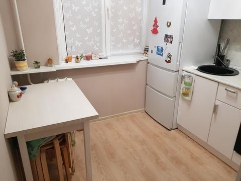 Продажа квартиры, Уфа, Лесной Проезд ул - Фото 3