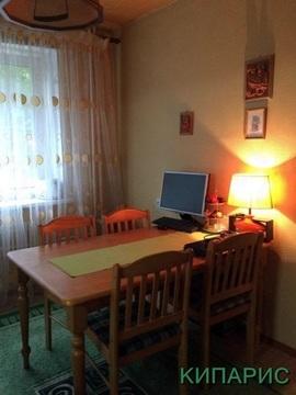 Продается 2-я квартира в Обнинске, ул. Калужская 9 - Фото 2