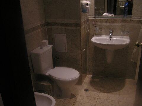 Продам апартаменты в Болгарии - Фото 3