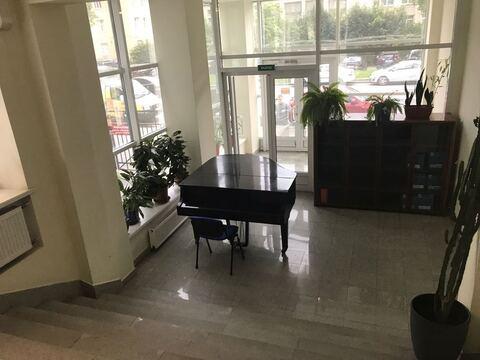 Продается здание 1200 м2, м.Нарвская - Фото 4