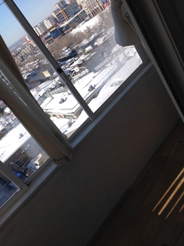 Продам Однокомнатную квартиру на мвд - Фото 5