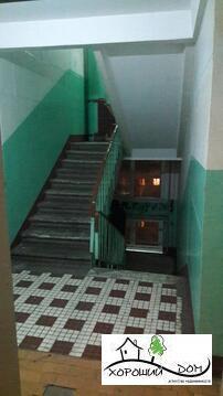 Продам 1-ную квартиру Андреевка 6а Один собс-ик Полная стоимость в дкп - Фото 3