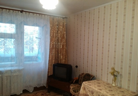 Продаётся комната в трёхкомнатной квартире - Фото 3