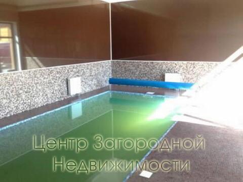 Сдам дом - Фото 4