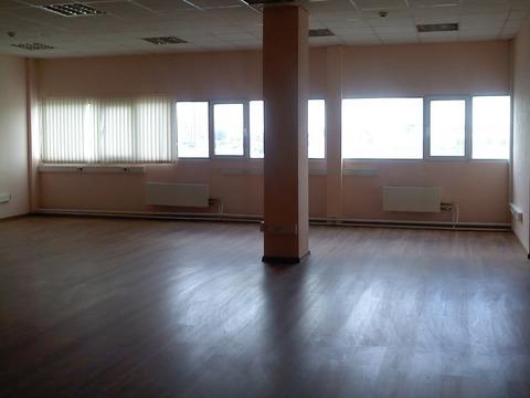 Продажа офиса, м. Саларьево, Киевское ш. - Фото 4