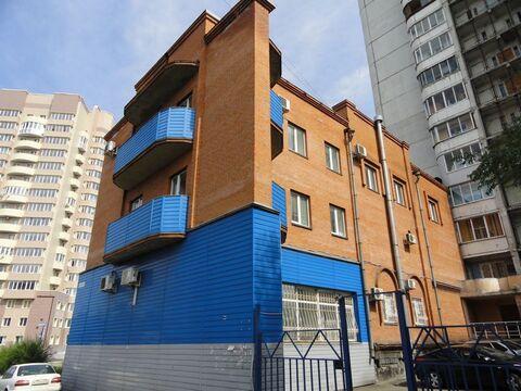 Продаётся помещение, Тольятти 1б - Фото 5