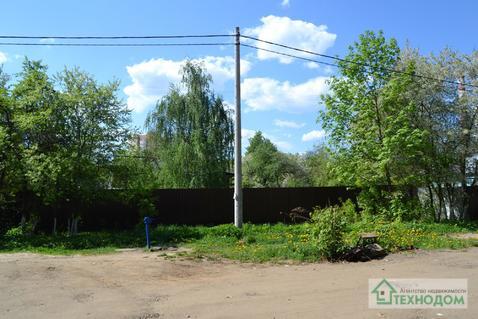 Дом 87,6кв.м. на 9,4 сот. в центре г.Подольска - Фото 4