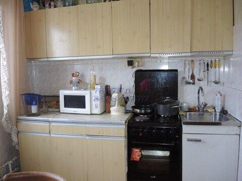 Продам трехкомнатную (3-комн.) квартиру, 1206, Зеленоград г - Фото 3