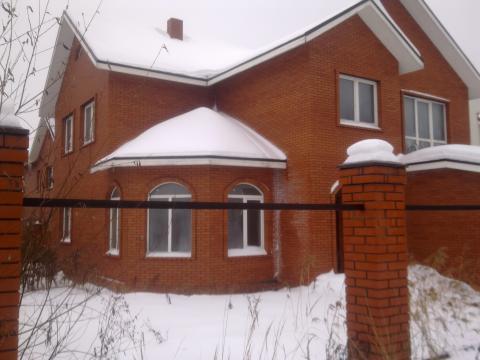 Продажа дома в СНТ Дудкино-1 - Фото 1