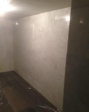 Однокомнатная квартира 55,55 м2 - Фото 5