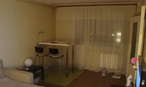 Аренда квартиры, Екатеринбург, Сиреневый б-р. - Фото 1