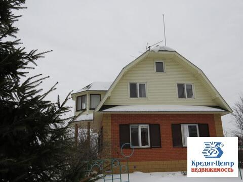 Продается дом. , Никулино д, - Фото 4