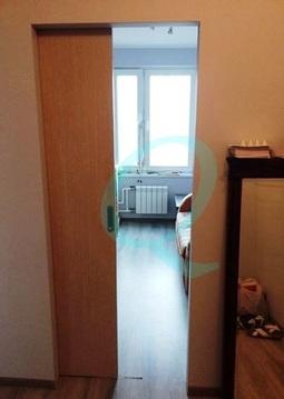 Сдам 2-ную квартиру В 7 минутах ходьбы от м. Ясенево - Фото 1