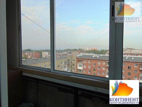 Продажа квартиры, Кемерово, Ул. Институтская - Фото 5