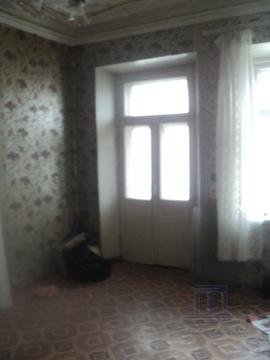 Комната 15 м2 в 3ой квартире Центр, Большая Садовая - Фото 1