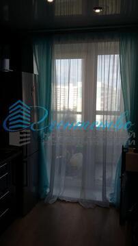 Продажа квартиры, Новосибирск, м. Заельцовская, Ул. Тюленина - Фото 3