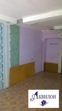 Продаю комнату на Входной - Фото 4
