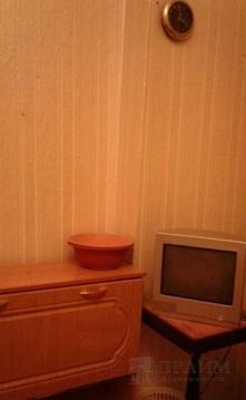 Аренда комнаты, 13-я В.О. линия - Фото 5