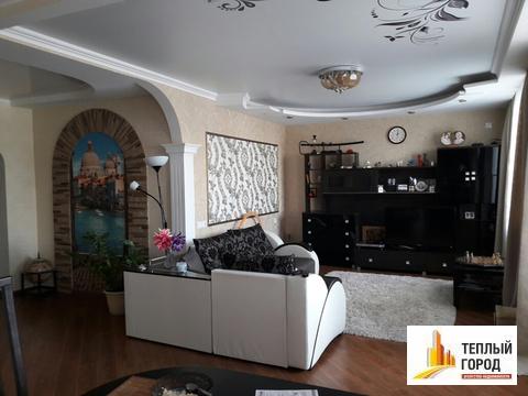 Продажа квартиры, Ростов-на-Дону, 40 Летия Победы - Фото 1