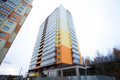 Продажа 17-комнатной квартиры, 24.31 м2, Заводская, д. 10 - Фото 4