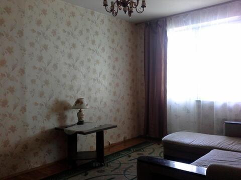 Продается 3-х комнатная квартира в Строгино - Фото 2