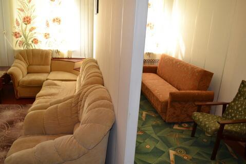 2х комнатная квартира ул.Ватутина д.16 - Фото 4