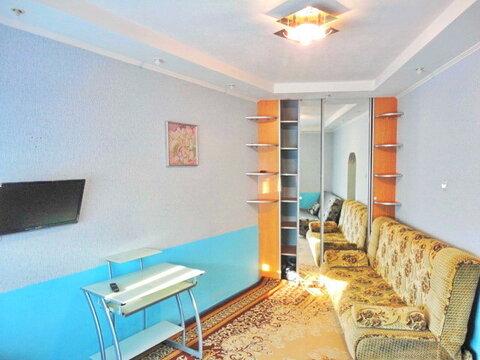 Продам 1-комнатную квартиру - Фото 1