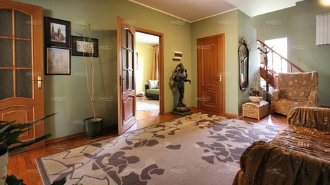 Продажа дома, Рогозинино, Первомайское с. п, Дорожная улица - Фото 5