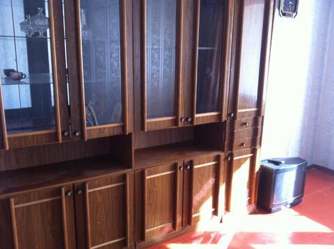 2-х комнатная квартира в г. Кстово - Фото 2
