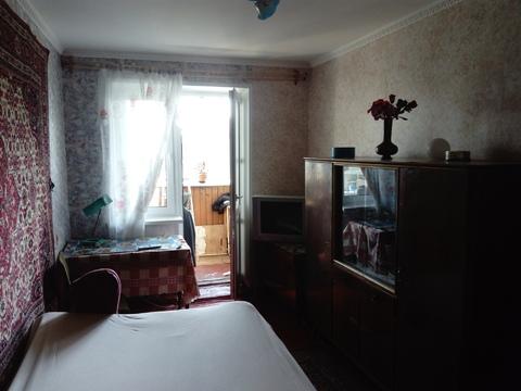 2-к.квартира рядом с Юбилейной площадью - Фото 5