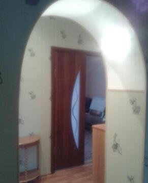Продам 3-комнатную квартиру Ленина 18 - Фото 2