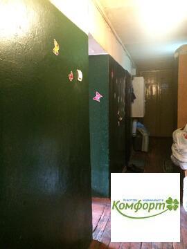 Продается комната в 5-к квартире г. Жуковский, ул. Строительная, д. - Фото 4