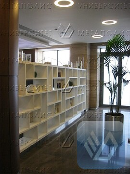 Сдам офис 1185 кв.м, бизнес-центр класса B+ «Парк Мира» - Фото 5