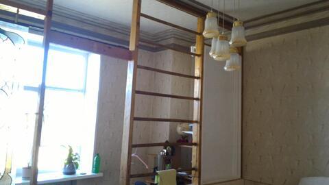 Продается замечательная просторная 2-х комн. кв-ра в кирпичном доме - Фото 4