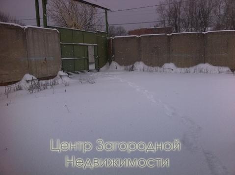 Производственные помещения, Щелковская, 587.9 кв.м. Продаю . - Фото 2