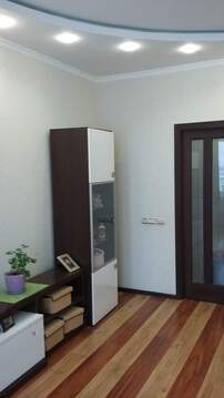 Продается 2-комн. квартира 55 кв.м - Фото 4