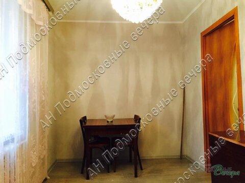 Солнечногорский район, Солнечногорск, 3-комн. квартира - Фото 5