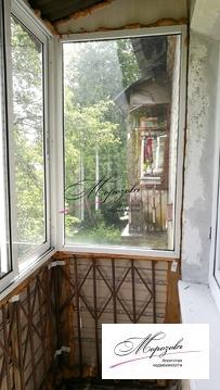 Комната без соседей! - Фото 3
