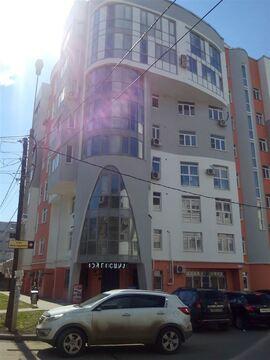 Аренда квартиры, Ярославль, Ул. Наумова - Фото 1