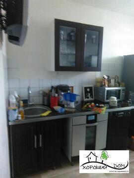 Продается 3-ная кв в Андреевке д 12а Срочно!евро ремонт ост мебель - Фото 1