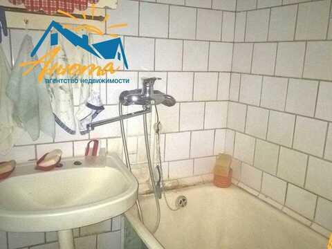 1 комнатная квартира в Жуково, Ленина 3 - Фото 4