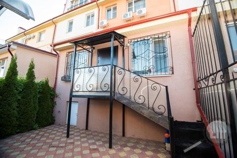 Продается 8-комнатная 5-уровневая квартира, с. Засечное, ул. Озерная - Фото 4
