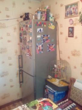 Сдам комнату для 1-2 чел.на ст.м.Петровско-Разумовская - Фото 3