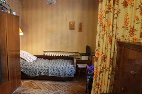 Продажа 2 комн. квартиры 65 кв.м. вднх ул. Вильгельма Пика, 4а - Фото 5