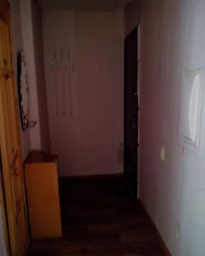 Аренда 1-к квартиры по ул. Салютная - Фото 5