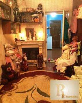 Комната 12 кв.м. в семейном общежитии - Фото 2