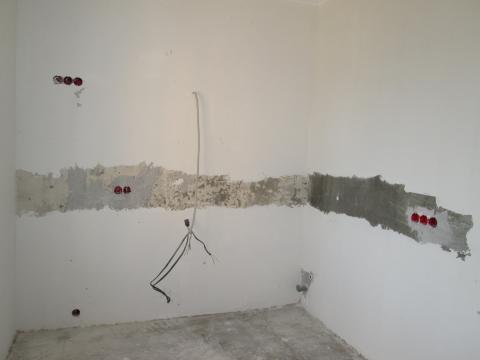 Новая квартира в эко районе - Фото 1