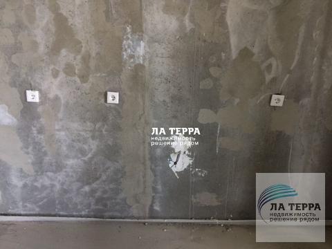 """Продажа 2-х комнатной квартиры в ЖК """"Изумрудные холмы"""" - Фото 4"""