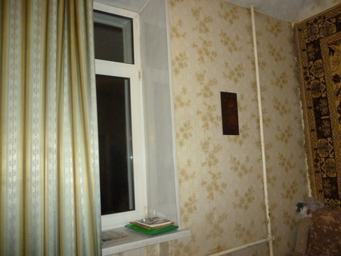 Продаю 2 комн квартиру м. Ленинская - Фото 2