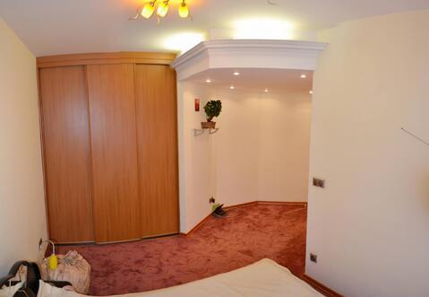 2-х комнатная квартира ул. Косыгина 7 - Фото 4